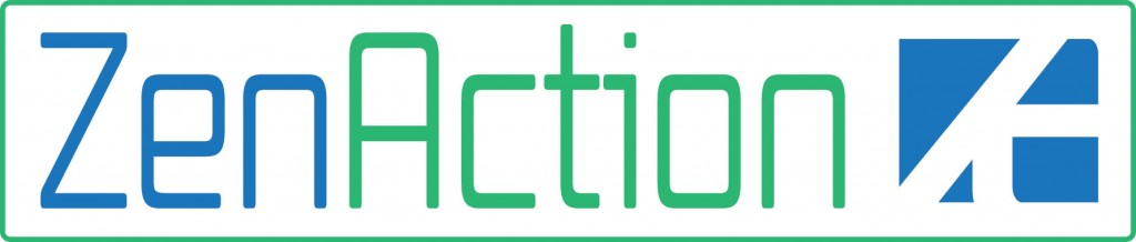 ZenAction-Logo-Horiz